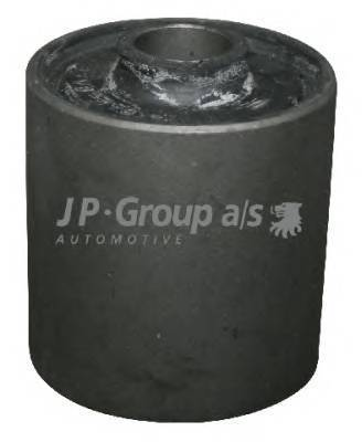 JP GROUP 1552250200