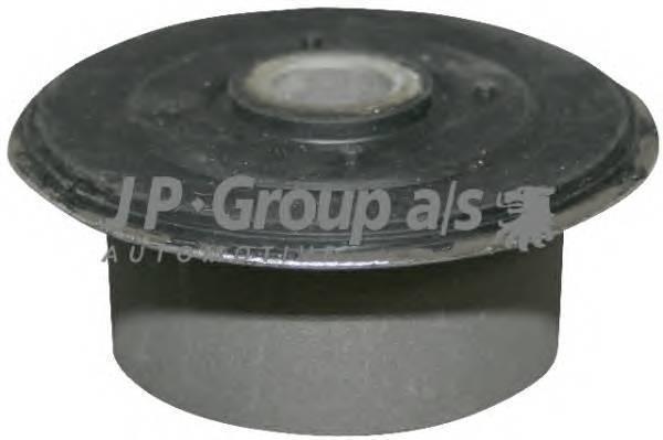 JP GROUP 1552250400