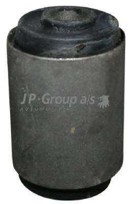 JP GROUP 1552600700