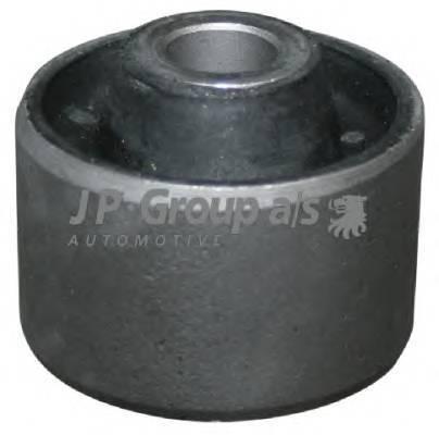 JP GROUP 1553000300