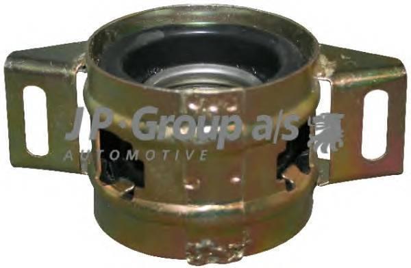 JP GROUP 1553900100