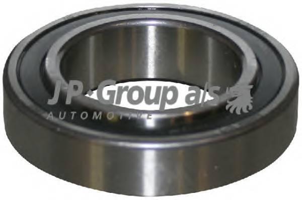 JP GROUP 1553900202