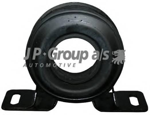 JP GROUP 1553900301