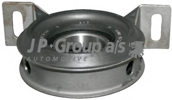 JP GROUP 1553900400