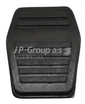 JP GROUP 1572200100