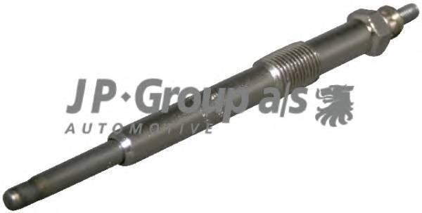 JP GROUP 1591800500