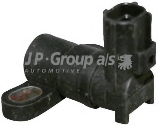 JP GROUP 1593700100