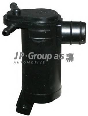 JP GROUP 1598500200