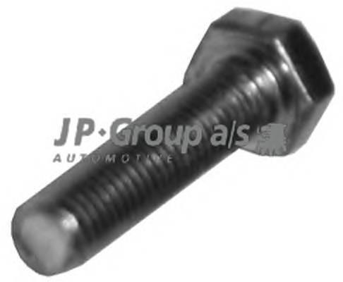 JP GROUP 1625000500