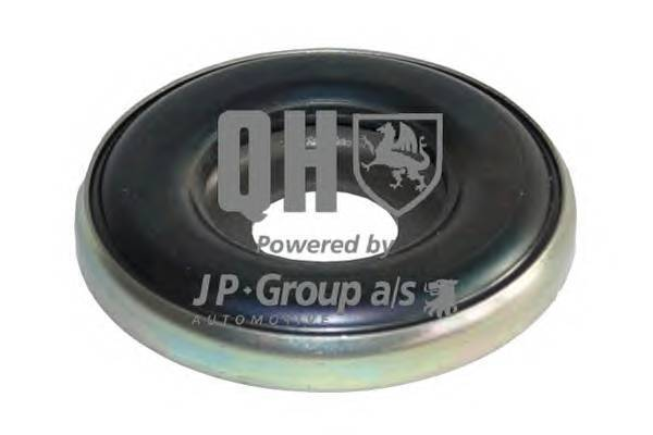 JP GROUP 4342450109