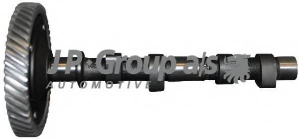 JP GROUP 8111200200
