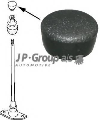 JP GROUP 8132200702