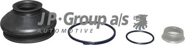 JP GROUP 8140350210