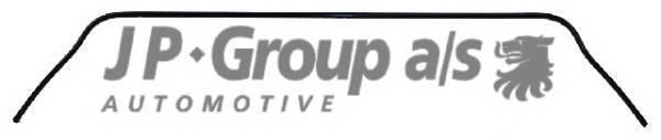 JP GROUP 8140500206