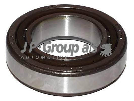 JP GROUP 8141200200