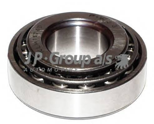 JP GROUP 8141200800