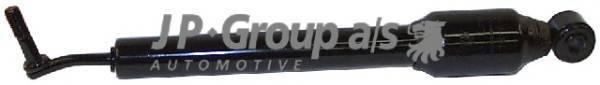 JP GROUP 8145000102