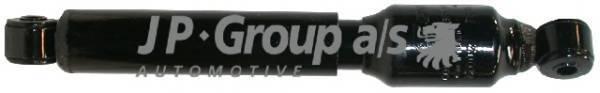 JP GROUP 8145000402