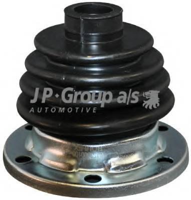 JP GROUP 8153600100