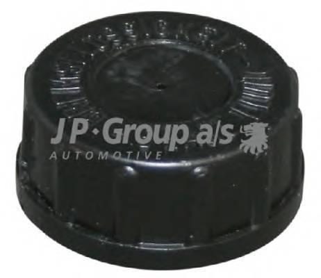 JP GROUP 8161200106