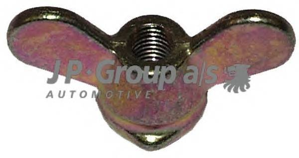 JP GROUP 8170250106