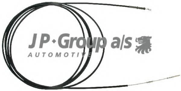 JP GROUP 8170501183