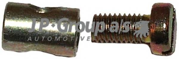 JP GROUP 8170650106