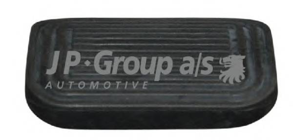 JP GROUP 8172200106