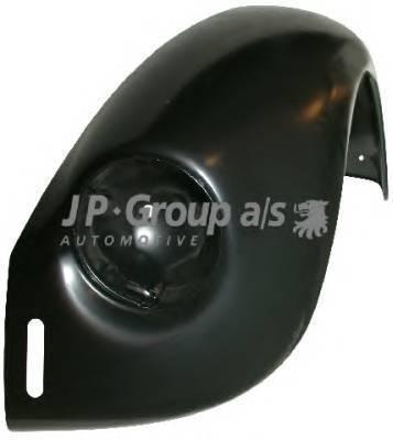 JP GROUP 8180300470