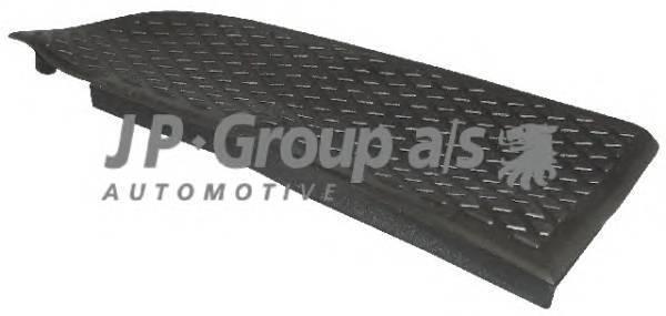 JP GROUP 8181550170