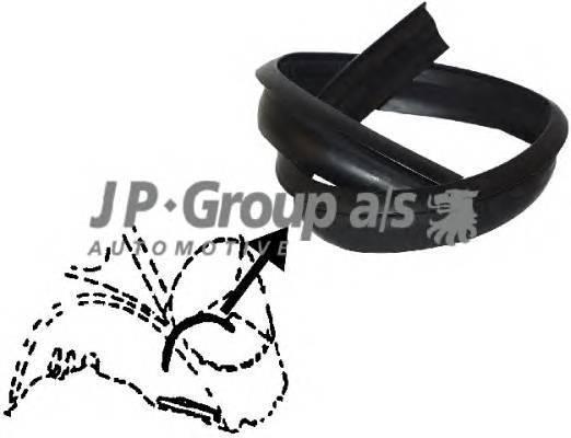 JP GROUP 8185500606