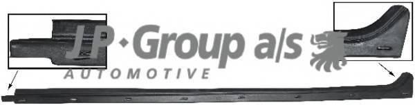 JP GROUP 8186000880