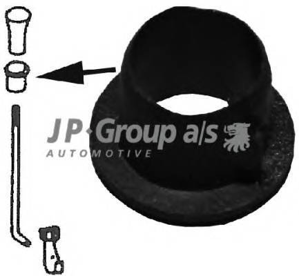 JP GROUP 8187550100