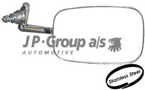 JP GROUP 8189100680
