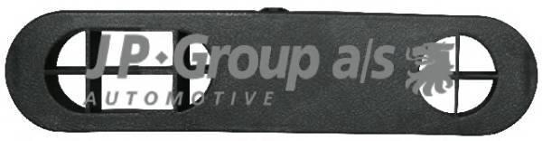 JP GROUP 8189806470