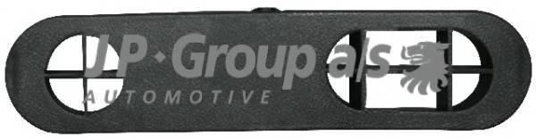 JP GROUP 8189806580
