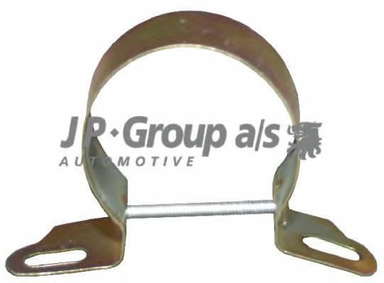 JP GROUP 8191650106