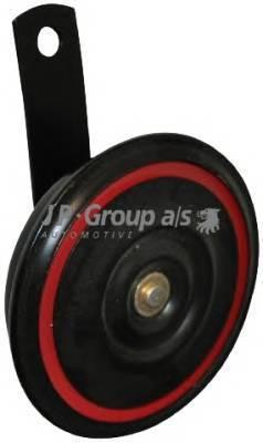 JP GROUP 8199500300