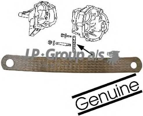 JP GROUP 8199900202