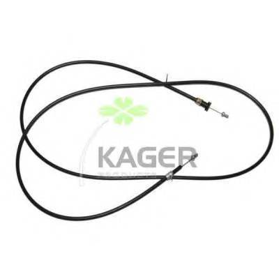 KAGER 19-4111
