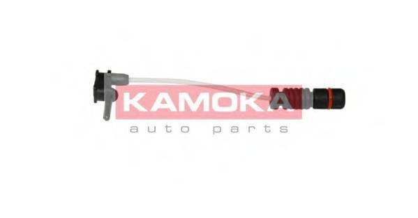 KAMOKA 105001