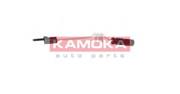 KAMOKA 105002