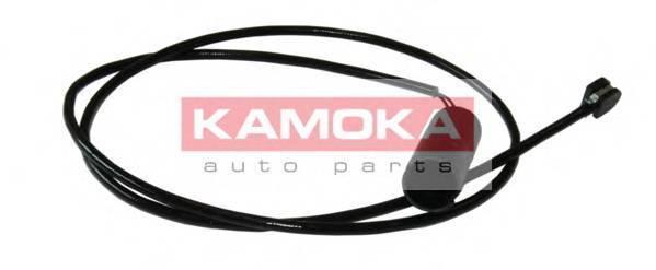 KAMOKA 105003