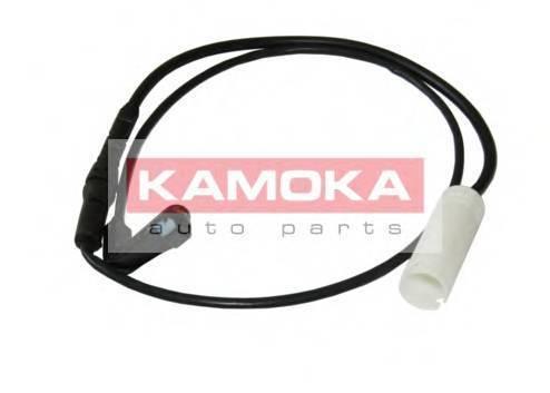 KAMOKA 105004