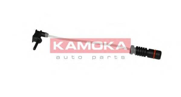 KAMOKA 105009