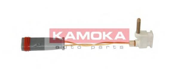 KAMOKA 105010