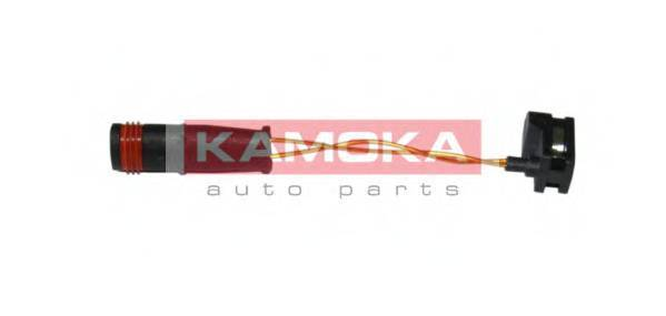 KAMOKA 105011