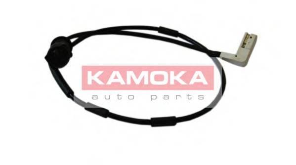 KAMOKA 105012