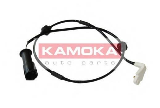KAMOKA 105014