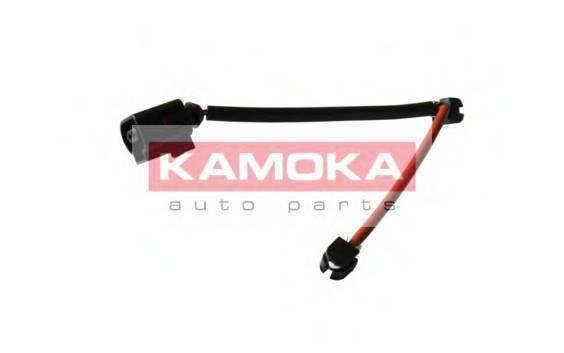 KAMOKA 105020